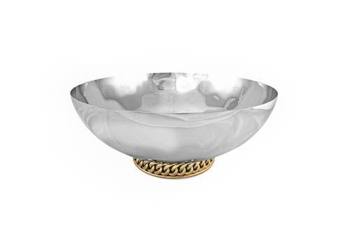 Beatriz Ball  Catena Bowl (Lg) $165.00