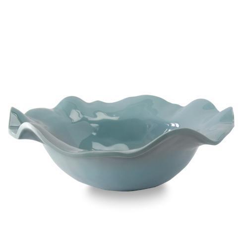 Beatriz Ball  Vida Havana bowl aqua (md) $44.00