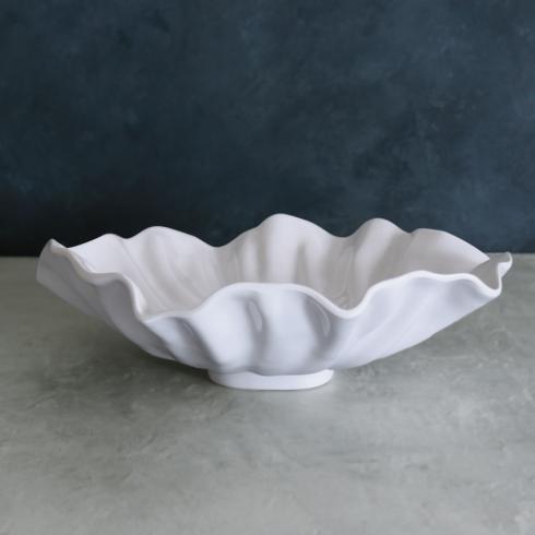 Bloom Bowl Large image
