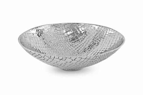 Croc Bowl Large image