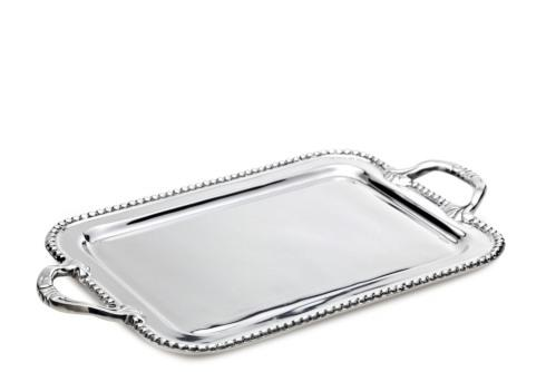 Beatriz Ball  Pearl David Tray (Md) $126.00