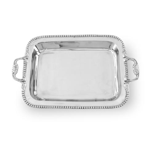 Beatriz Ball  Pearl David Pyrex Casserole 9X13 $185.00