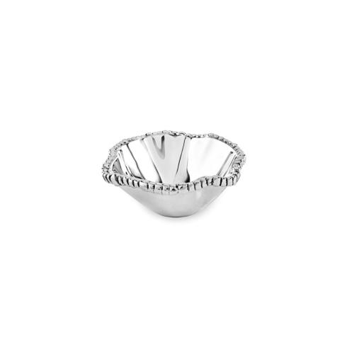 Olanissimo Bowl (Sm)