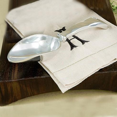 $49.00 Ice Scoop
