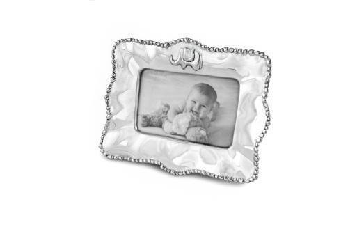 $89.00 Elephant Frame (4x6)
