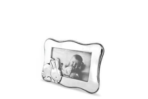 $89.00 Bunny Frame 4 X 6