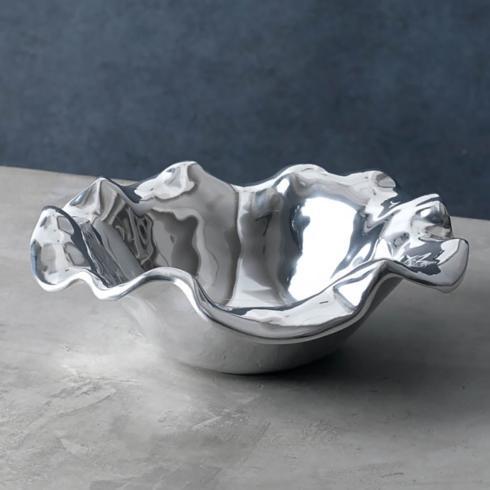 Alba Bowl (small) image