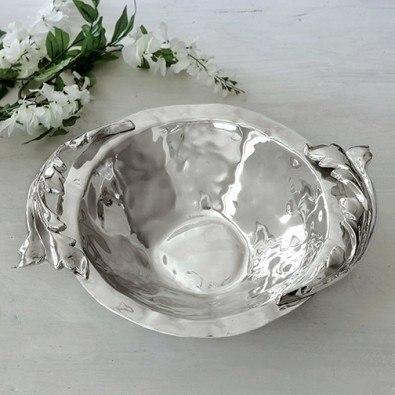 Atelier Bowl Large