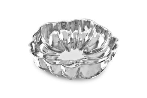 Beatriz Ball  Soho Rita Bowl (Xlg) $264.00