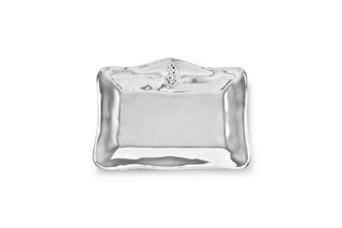 $59.00 Anchor Petit Tray