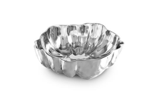 Beatriz Ball  Soho Soho Rita Bowl (Lg) $176.00