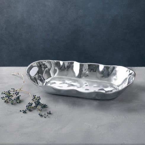 Beatriz Ball  Vento VENTO rebecca ovl bowl (lg) $151.00