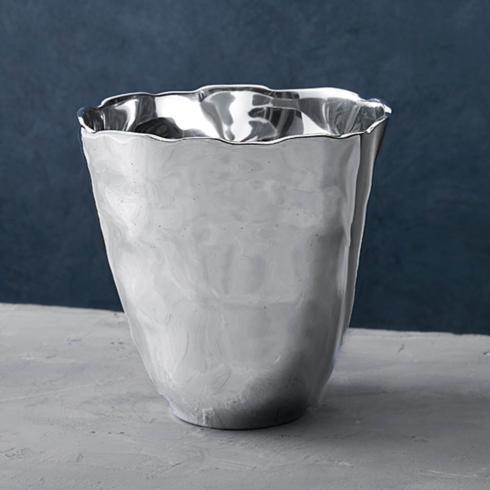 Beatriz Ball  Soho SOHO demeter ice bucket $151.00