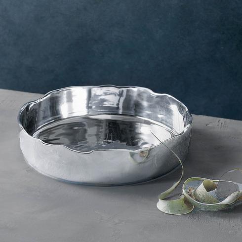 $114.00 SOHO round bowl