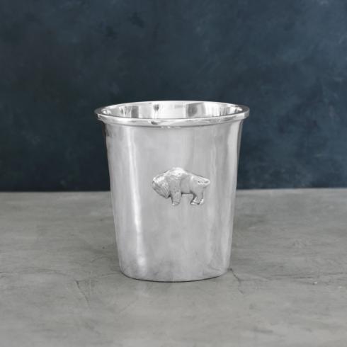 $190.00 Buffalo Ice Bucket