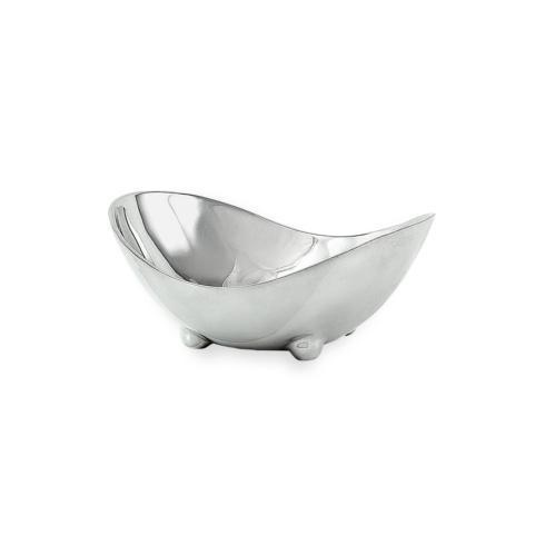 Haral ovl bowl