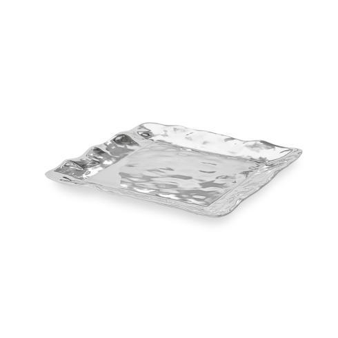 Beatriz Ball  Soho Rect brooklyn platter (md) $87.00