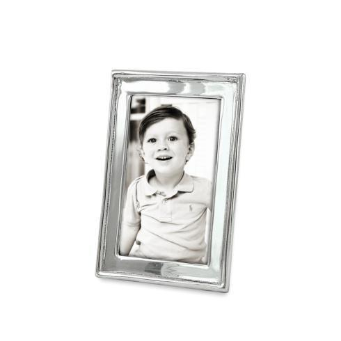 "Beatriz Ball  Giftables jason 4""x6"" frame vertical $43.00"