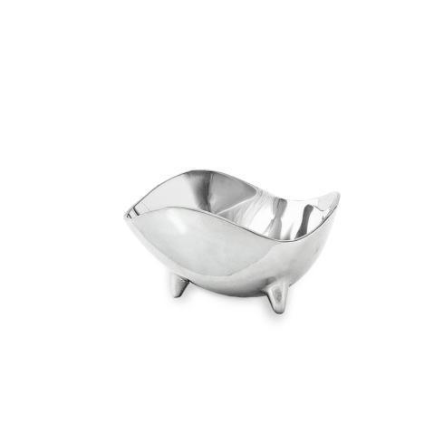 $60.00 Oda rnd bowl