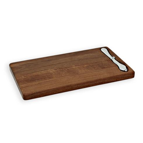 $59.00 Rectangular with Brasilia Spreader