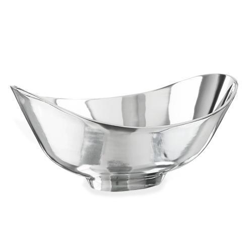 Beatriz Ball  MID-CENTURY Bergen bowl (lg) $117.00