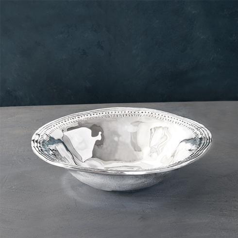 $127.00 rnd bowl (lg)