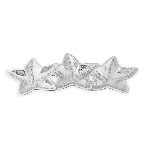 Beatriz Ball  Ocean triple starfish dip $99.00