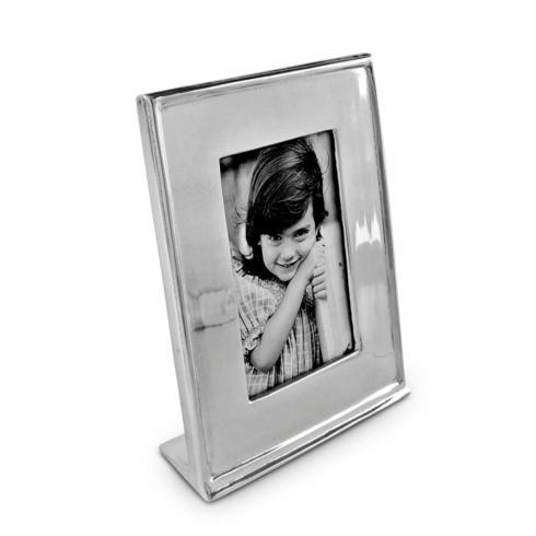 "Beatriz Ball  Frame jason vertical 5"" x 7"" $125.00"
