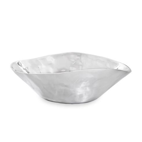 Beatriz Ball  Soho lissa ovl bowl (lg) $113.00