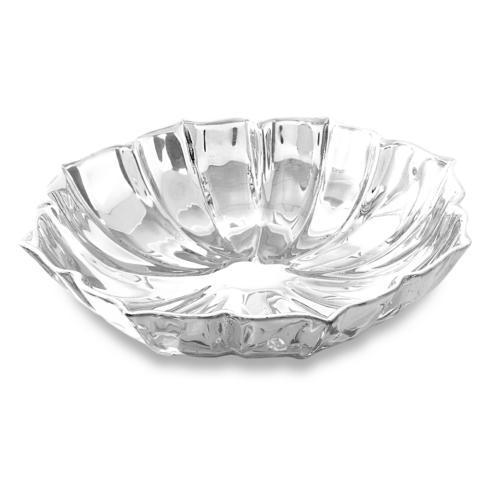 $261.00 morocco bowl (lg)