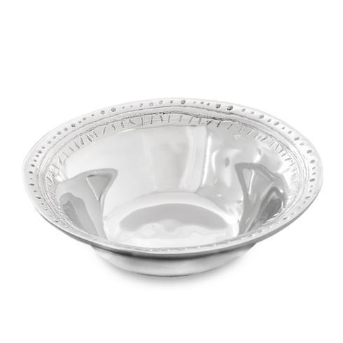 $44.00 bowl (mini)
