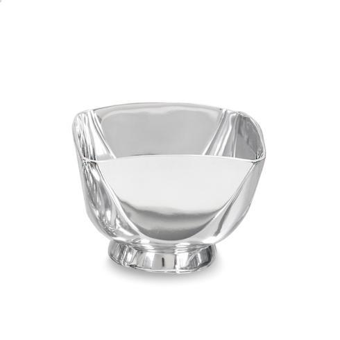 Beatriz Ball  Soho elena bowl (sm) $68.00