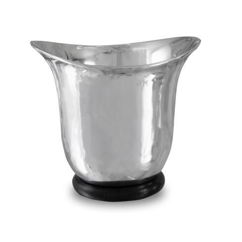 $210.00 ice bucket