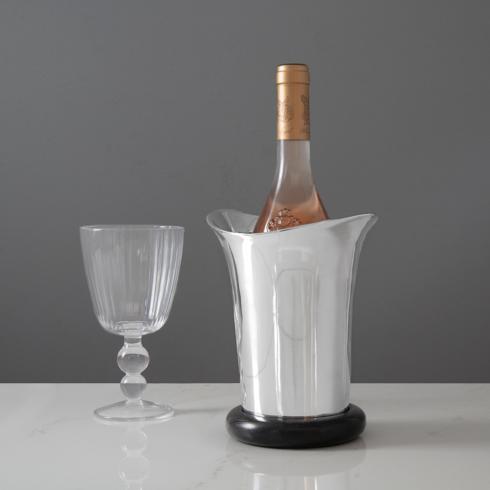 $124.00 wine chiller