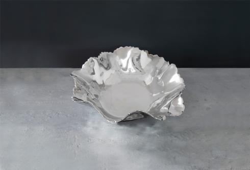 Beatriz Ball  Vento petal bowl (lg) $140.00