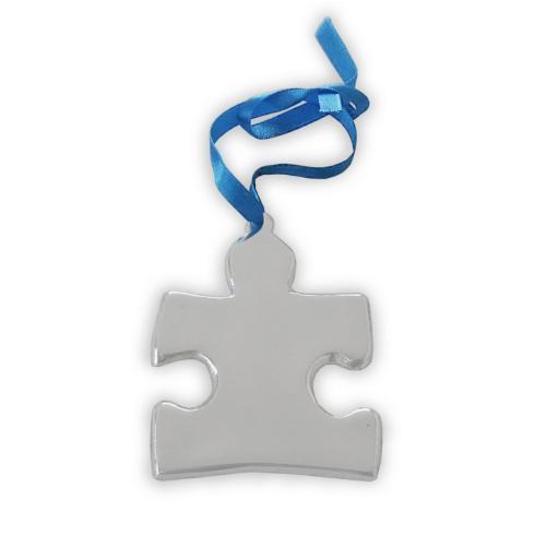 autism ornament image