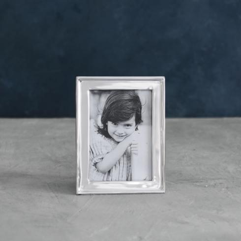 Beatriz Ball  Giftables Jason 5 X 7 Frame $57.00