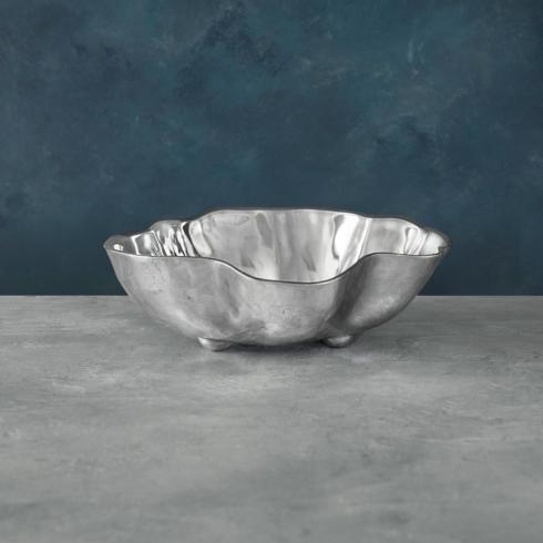 Onyx Bowl (Md)