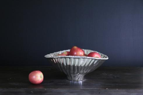 Beatriz Ball  Organic Pearl Ava Bowl (Lg) $147.00