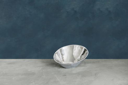 Beatriz Ball  Soho Soren Bowl (Sm) $49.00