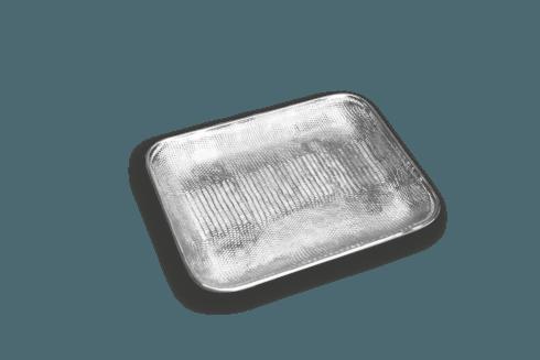 Pieles Snakeskin Tray image