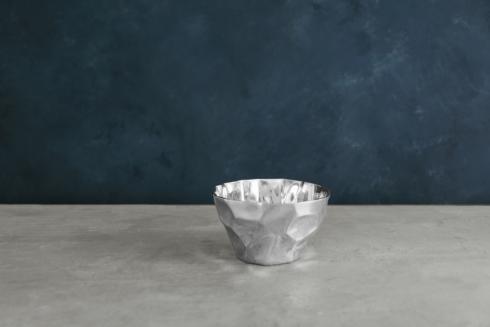 $60.00 Karats Bowl (Sm)