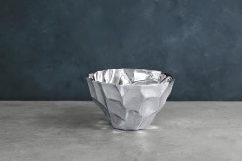 Karats Bowl (Md) image