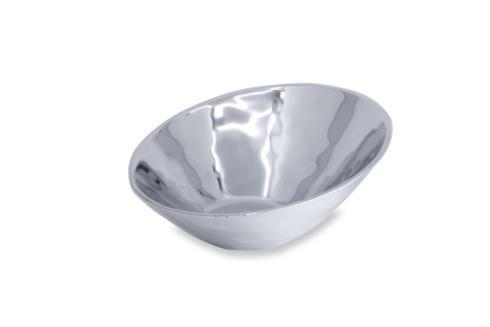 Soren Bowl (Md) image