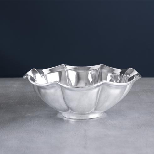 $140.00 LATUR Devon large bowl