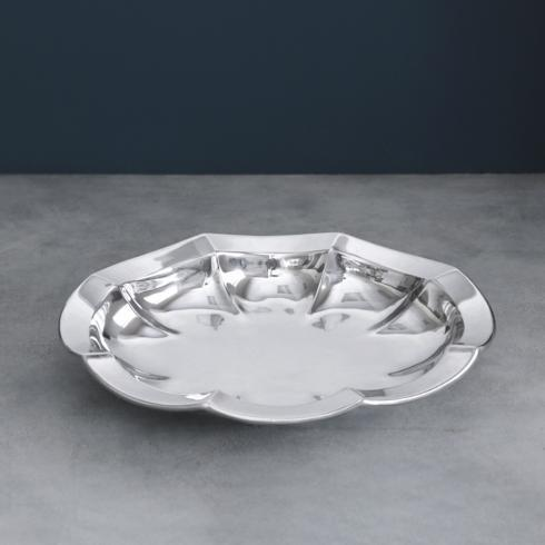 $116.00 LATUR Devon oval tray