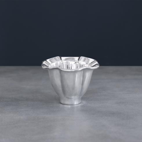 LATUR Devon smalll tall bowl