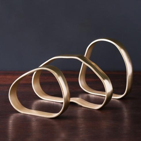 Product thumbnail l397086-2