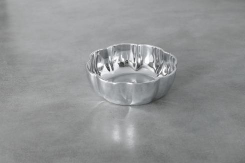 $63.00 Devon bowl (s)