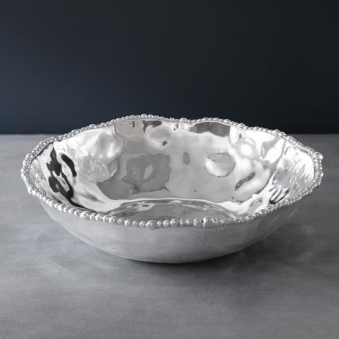 Nova bowl (xl) image